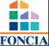 Foncia Immonova Immobilienverwaltungsgesellschaft mbH