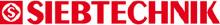 Logo SIEBTECHNIK GmbH