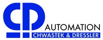 CD-Automation GmbH & Co. KG