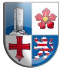 Logo Kreis Bergstraße