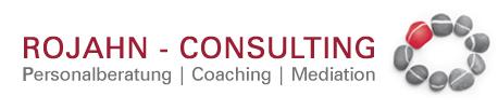 Rojahn-Consulting