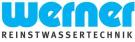 Wilhelm Werner GmbH