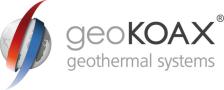 geoKOAX GmbH