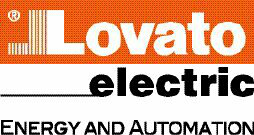 Lovato Electric GmbH